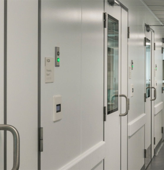 Implementing Upgrades While Operating Your Facility