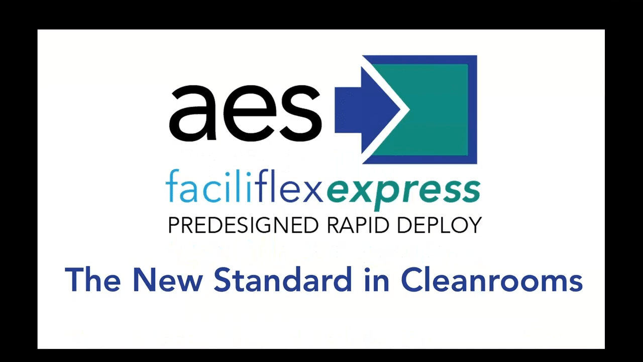 AES Clean Technology Faciliflex Express Discussion