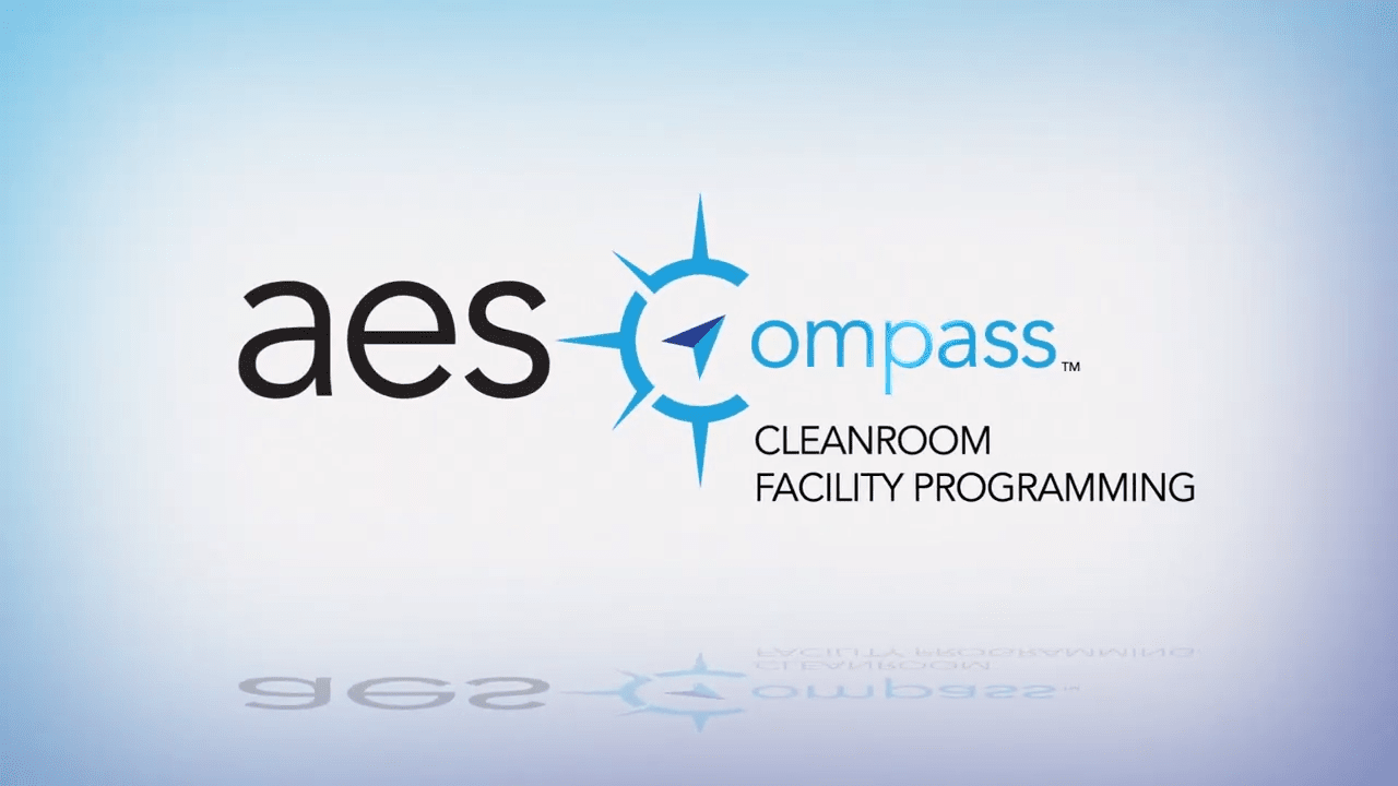 AES Clean Technology Compass Program