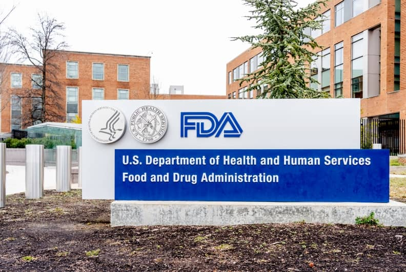 Staying Compliant: Utilize Modular Cleanrooms to Reduce Your Risk of an FDA Form 483 Violation